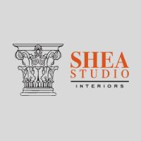 Award Winning Dc Area Interior Designer Shea Studio Interiors